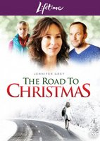 Road to Christmas movie poster (2006) picture MOV_beb54b99