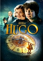Hugo movie poster (2011) picture MOV_beb97eae