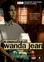 The Execution of Wanda Jean movie poster (2002) picture MOV_bebb1159