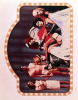 The Rocky Horror Picture Show movie poster (1975) picture MOV_bebbd8c0