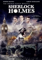 Sherlock Holmes movie poster (2010) picture MOV_bec14f70