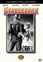 Stagecoach movie poster (1939) picture MOV_bec4d23b