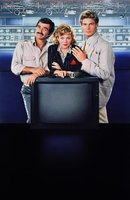 Switching Channels movie poster (1988) picture MOV_bec9dd39
