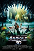 Journey to the Center of the Earth movie poster (2008) picture MOV_becd5ca4