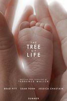 The Tree of Life movie poster (2011) picture MOV_bed76c00
