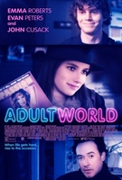 Adult World movie picture MOV_bed9e5ca