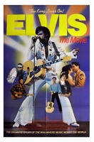 Elvis movie poster (1979) picture MOV_bee3792c