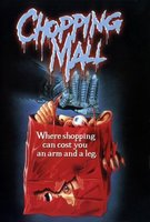 Chopping Mall movie poster (1986) picture MOV_bee8c39a
