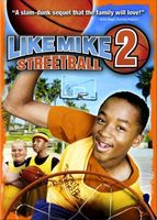 Like Mike 2 movie poster (2006) picture MOV_befaf84a
