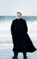 Calvary movie poster (2014) picture MOV_befc0843