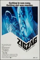 Zigzag movie poster (1970) picture MOV_bf03c8c1