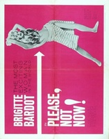 La bride sur le cou movie poster (1961) picture MOV_bf041874