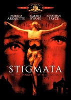 Stigmata movie poster (1999) picture MOV_bf08fbf5