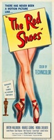 The Red Shoes movie poster (1948) picture MOV_bf0a5716