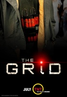 The Grid movie poster (2004) picture MOV_bf0d6938
