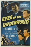 Eyes of the Underworld movie poster (1942) picture MOV_bf18f195