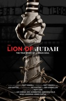 The Lion of Judah movie poster (2012) picture MOV_bf243d12