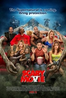 Scary Movie 5 movie poster (2013) picture MOV_bf28f7ff