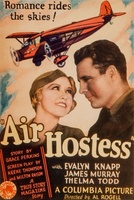 Air Hostess movie poster (1933) picture MOV_bf2a1177