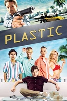 Plastic movie poster (2014) picture MOV_bf2eb46d