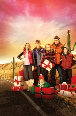 Good Luck Charlie, It's Christmas! movie poster (2011) poster MOV_bf34a33c