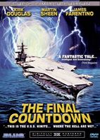 The Final Countdown movie poster (1980) picture MOV_bf414d69