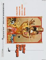 Enter The Dragon movie poster (1973) picture MOV_bf462f4d