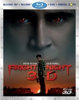 Fright Night movie poster (2011) picture MOV_bf50241a