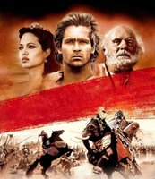 Alexander movie poster (2004) picture MOV_8051c371