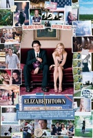 Elizabethtown movie poster (2005) picture MOV_bf569757