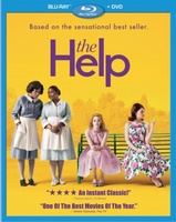 The Help movie poster (2011) picture MOV_bf6562f9