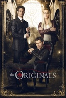 The Originals movie poster (2013) picture MOV_bf6c42a7
