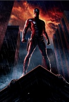 Daredevil movie poster (2003) picture MOV_bf6e8a30