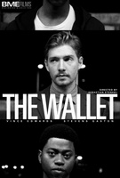 The Wallet movie poster (2011) picture MOV_bf770c9f