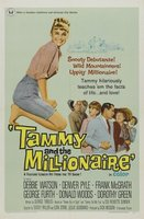 Tammy and the Millionaire movie poster (1967) picture MOV_bf791c41