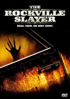 The Rockville Slayer movie poster (2004) picture MOV_bf7eeace