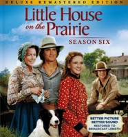 Little House on the Prairie movie poster (1974) picture MOV_bf83dbaa