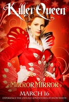 Mirror Mirror movie poster (2012) picture MOV_7a888d5a