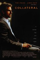 Collateral movie poster (2004) picture MOV_bf8df7df
