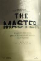 The Master movie poster (2012) picture MOV_bf8f7904