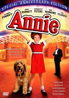 Annie movie poster (1982) picture MOV_bf902604