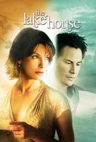 The Lake House movie poster (2006) picture MOV_bf94dc53