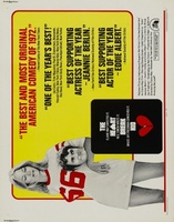 The Heartbreak Kid movie poster (1972) picture MOV_bf95a69e
