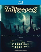 The Innkeepers movie poster (2011) picture MOV_bf990505