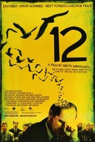 12 movie poster (2007) picture MOV_bf9d70c2