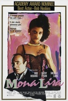 Mona Lisa movie poster (1986) picture MOV_bfa01deb