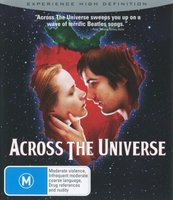 Across the Universe movie poster (2007) picture MOV_bfa094f6