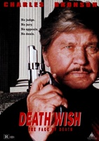 Death Wish V: The Face of Death movie poster (1994) picture MOV_bfa19bca