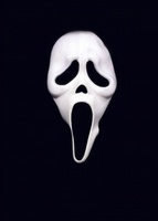 Scream movie poster (1996) picture MOV_bfa7901f