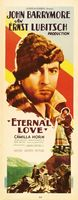 Eternal Love movie poster (1929) picture MOV_4b5e7acf